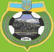 Богородчанский футбол